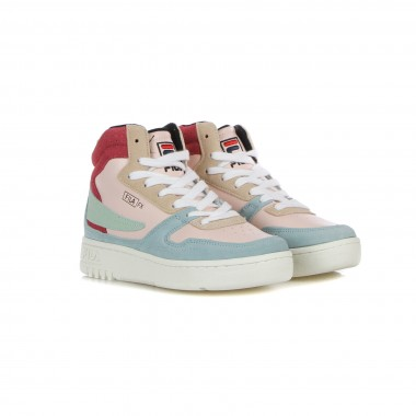high sneaker lady fxventuno cb mid wmn