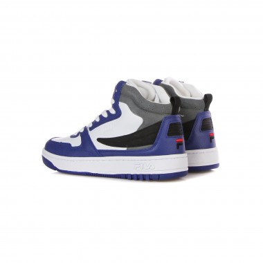 high sneaker man fxventuno l mid