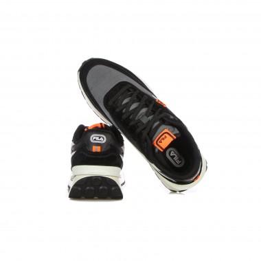 low sneaker man fila reggio