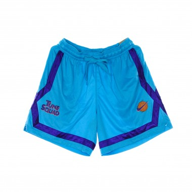 basketball shorts lady fly crossover x space jam