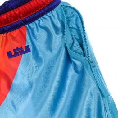 "basketball shorts man dri fit short ""tune squad"" lebron x space jam"