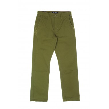 long pants man authentic chino relaxed pant