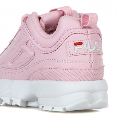 low sneaker kid disruptor kids