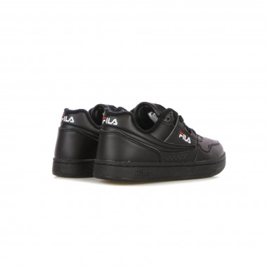 low sneaker kid arcade low kids