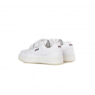 low sneaker kid arcade velcro infants