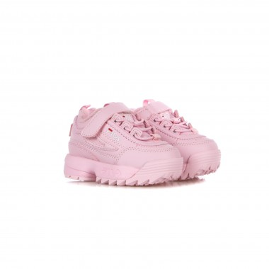 low sneaker kid disruptor e infants