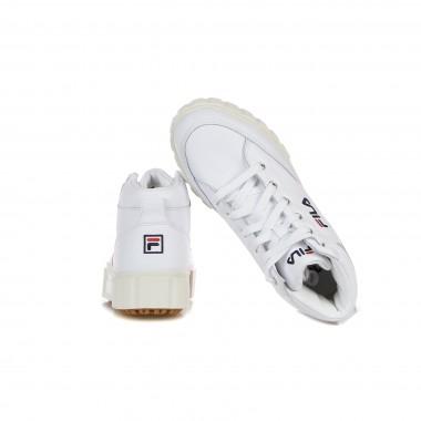 high sneaker lady sandblast l mid wmn