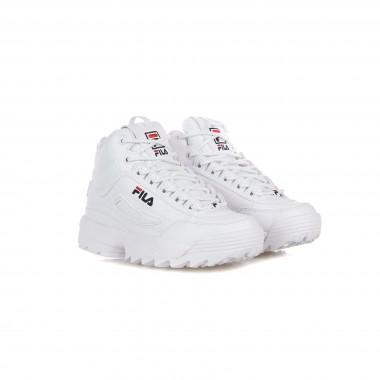 high sneaker lady disruptor mid wmn