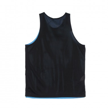 basketball tank top man dri fit standard issue reversible jersey x space jam
