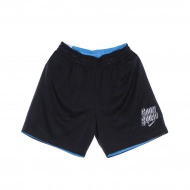 basketball shorts man dri fit standard issue reversible short x space jam