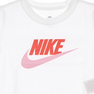 short t-shirt kid g sportswear tee crop futura
