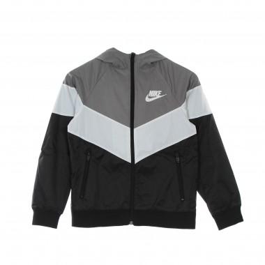 windbreaker kid windrunner jacket hd gx qs