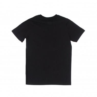 t-shirt kid tee amplify