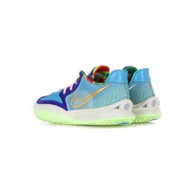 low sneaker man kyrie low 4