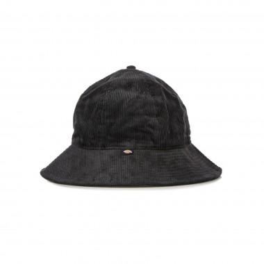 cappello da pescatore uomo higginson bucket M/L