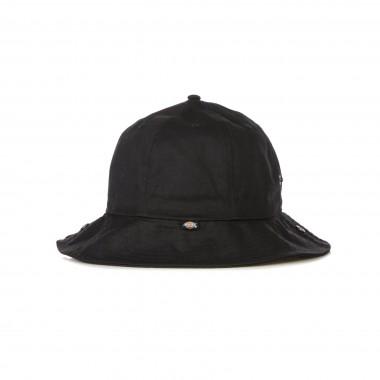 cappello da pescatore uomo bettles bucket hat M/L