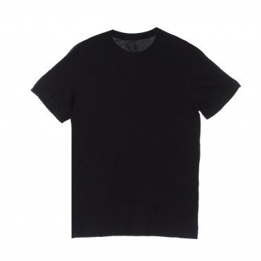 t-shirt man nba dri fit essential logo tee houroc