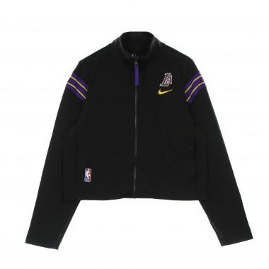 coat jacket lady nba tracksuit jacket courtside 75 loslak