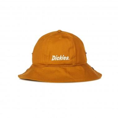 cappello da pescatore uomo bettles bucket hat XL