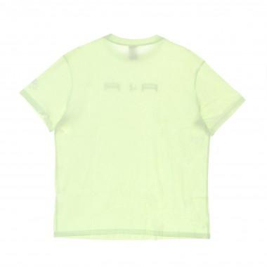 t-shirt lady w air top