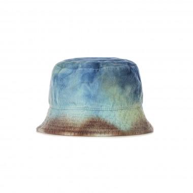 cappello da pescatore uomo bucket hat One Size
