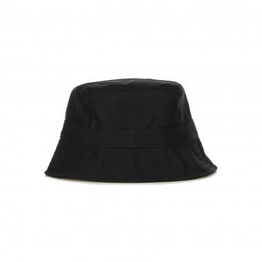 cappello da pescatore uomo signature bucket hat One Size