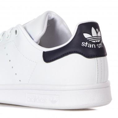 scarpa bassa uomo stan smith 38