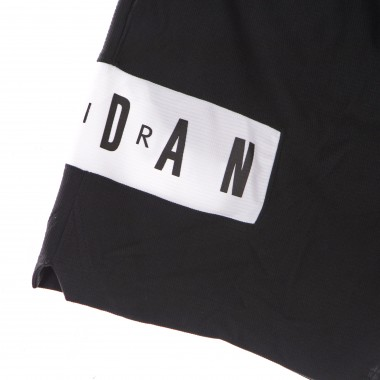 basketball shorts man jordan dri-fit air mesh gfx short