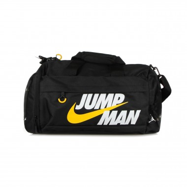 borsone uomo jumpman by nike dufflebag 36