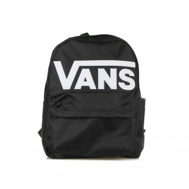 backpack man old skool drop v backpack