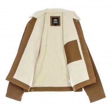 jackets man duck canvas deck jacket