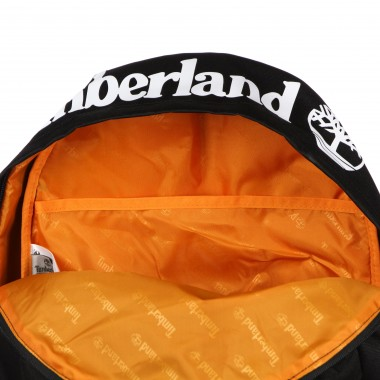 backpack man backpack (900d)