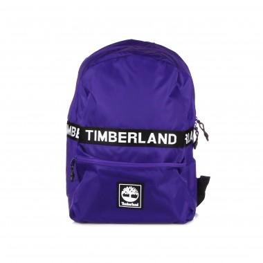 backpack man backpack