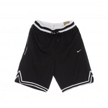 basketball shorts man dri fit dna short 3.0 m2z