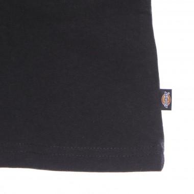 maglietta corta donna porterdale crop w