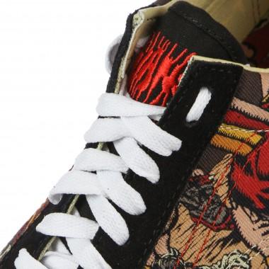 low sneaker man old skool (otw gallery)