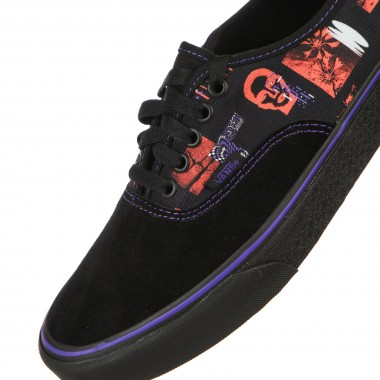low sneaker man authentic (otw gallery) ruben martinho