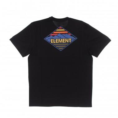 maglietta uomo valemont tee One Size