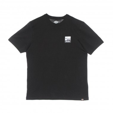 maglietta uomo taylor tee One Size