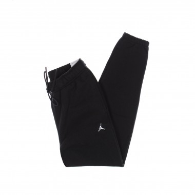 sweatpants  man essential fleece pant