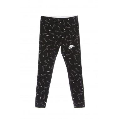 leggins kid favorites aop leggings