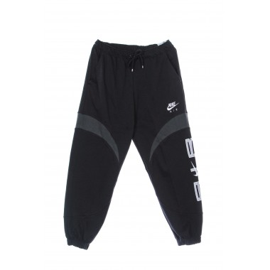 lightweight tracksuit trousers  lady w air fleece mr jogger