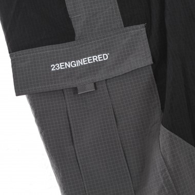suit pants man 23engineered woven pant