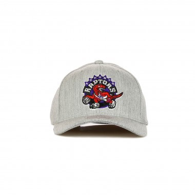 curved visor cap man nba team heather redline classic stretch snapback hardwood classics torrap