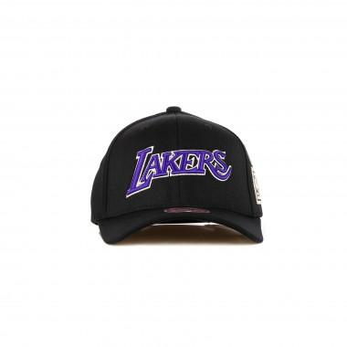curved visor cap man nba the jockey redline classic stretch snapback hardwood classics 1965-99 loslak
