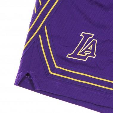 basketball shorts lady nba short crossover courtside 75 loslak