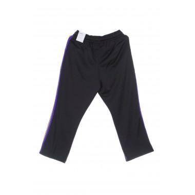 suit pants lady nba tracksuit pant courtside 75 loslak
