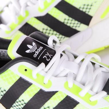 scarpa bassa uomo zx 1k boost 47