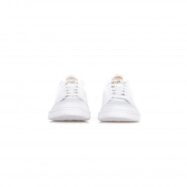 scarpa bassa donna stan smith 47