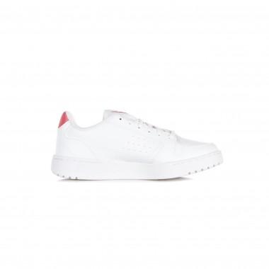 low sneaker kid ny 90 j